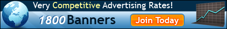 1800Banners.com � 1000 FREE Banner Impressions for joining!